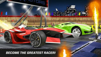 GX Motors screenshot four