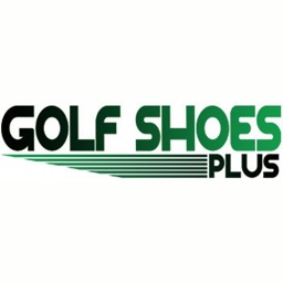 Golf Shoes Plus Inc