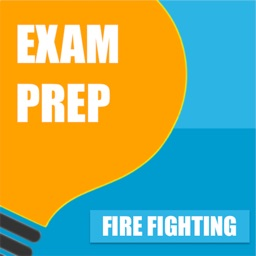 Essentials of Fire Fighting 6th Edition Exam Prep