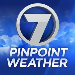 KIRO 7 Weather and Forecasts