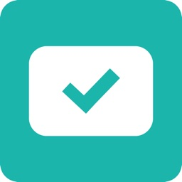 ワンタップイングリッシュ  英語リスニングのためのアプリ