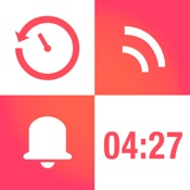 Timewinder – Interval Timer and Task Manager