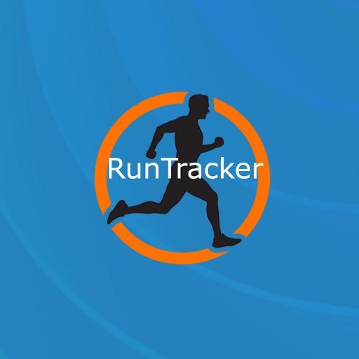 MyRunTracker - Personal Running Guru