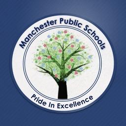 Manchester Public Schools