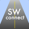 SWconnect