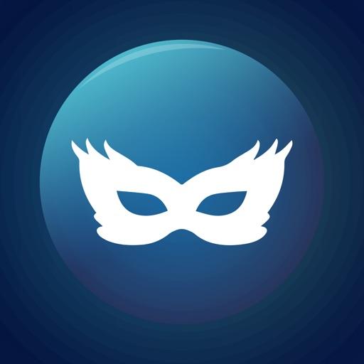 VPN - Best VPN Unlimited Proxy