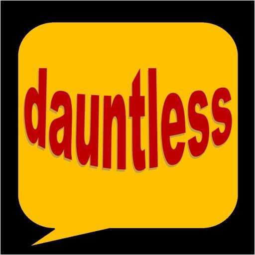 Dauntless Communication Tool