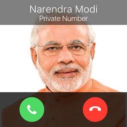 Prank Call - Fake phone calls for fun