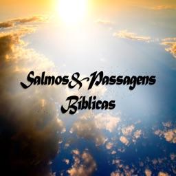 Salmos e Passagens Bíblicas