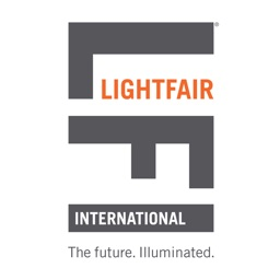 LIGHTFAIR International Apple Watch App