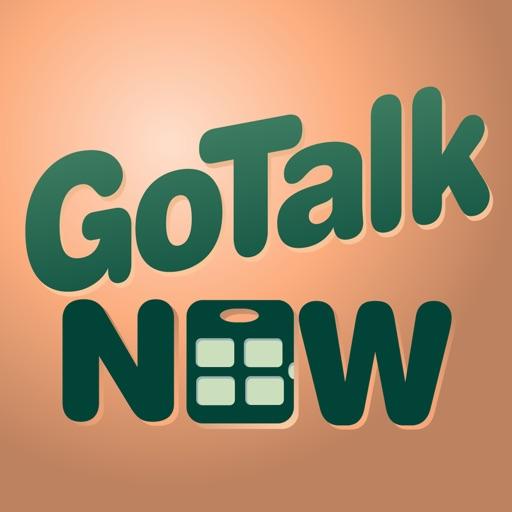 GoTalk Now