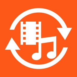 Audio Converter Pro - Video To MP3 Converter