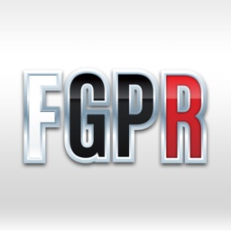 Formula GP Racing Fantasy League