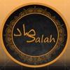 Salah Follow