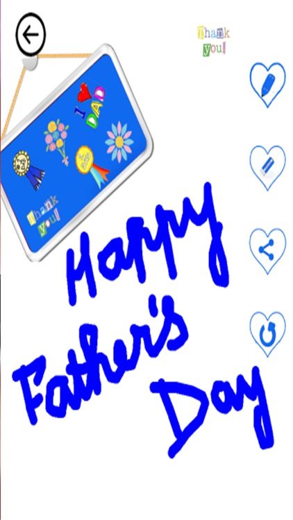 Happy fathers day cards wishes greetings 2017 by nikunj kagda happy fathers day cards wishes greetings 2017 m4hsunfo