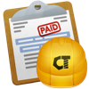 ContractorTools - Estimating & Invoicing Made Easy Reviews