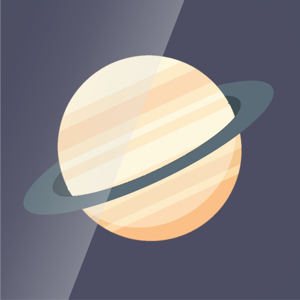 Planett - Simplest daily&weekly planner/to-do list app