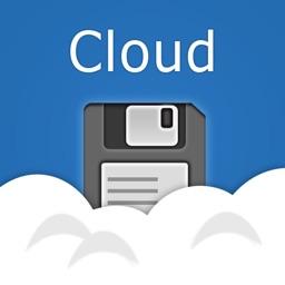 Hanbiro CloudDisk