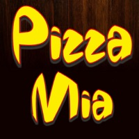 Pizza Mia Shepshed App Appstore Mobile Apple