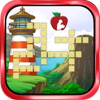 Codes for Island Crossword Puzzle Fun Hack