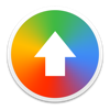 iUpload for Google Photos - App Maker