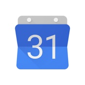 175x175bb Google launches Reminders to bring to-dos into Calendar mobile apps