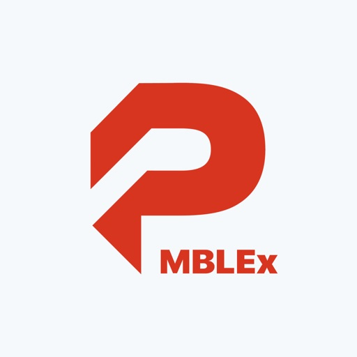 MBLEx® Exam Prep 2017 Edition