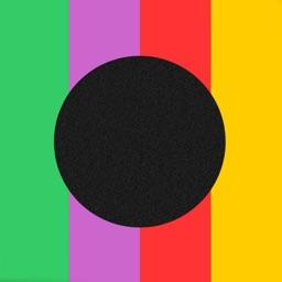 Color Waltz
