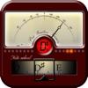 Pro Guitar Tuner - by ProGuitar.com