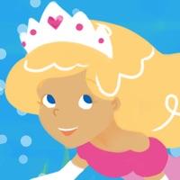 Codes for Mermaid Princess Puzzles Games Hack