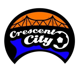Crescent City Soccer Waiver