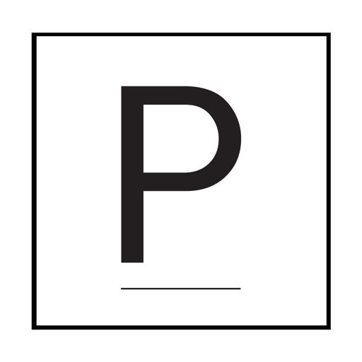 Planoly: Planner & Scheduler for Instagram app logo