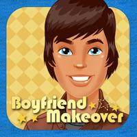 Codes for Boyfriend Makeover Hack