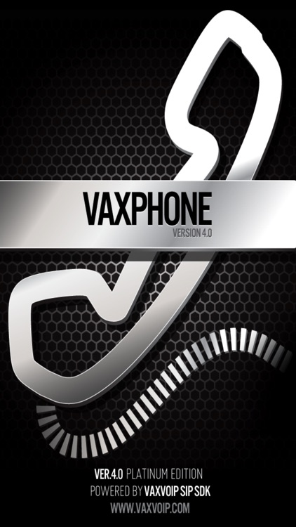 VaxPhone (Audio, Video & Voice Changer Featured)