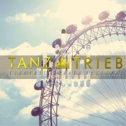 TANZTRIEB