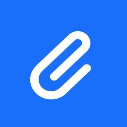 Winmail Decoder