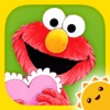 エルモはキミが好き - iPhoneアプリ