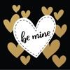 Love Notes Valentines Day Sticker Pack Ranking