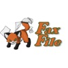 FaxFile - send fax from iPhone or iPad Reviews