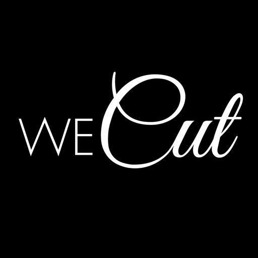 WeCut - 專業版