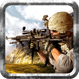 Commando Survival Killer: First Person Shooter IGI