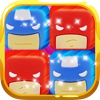 Codes for Super Box Blast - Pop Toy Hero Hack