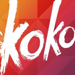 Koko - Vote, Chat, Flirt, Date