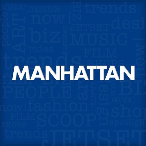Manhattan