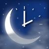Reloj Nocturno Pro
