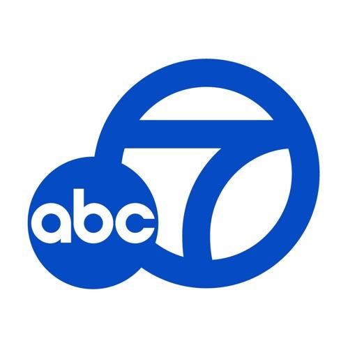 ABC7 Los Angeles: News, Traffic, Weather