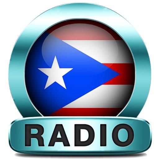 Puerto Rico AM / FM
