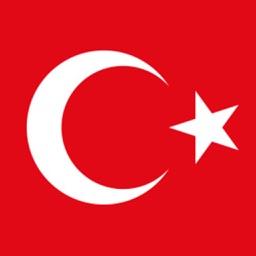 Turkish Ringtones - Oriental Minor Asia Sounds