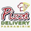 Pizza Delivery Parnamirim Reviews