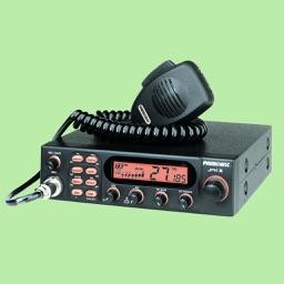 CB Radio For Beginners